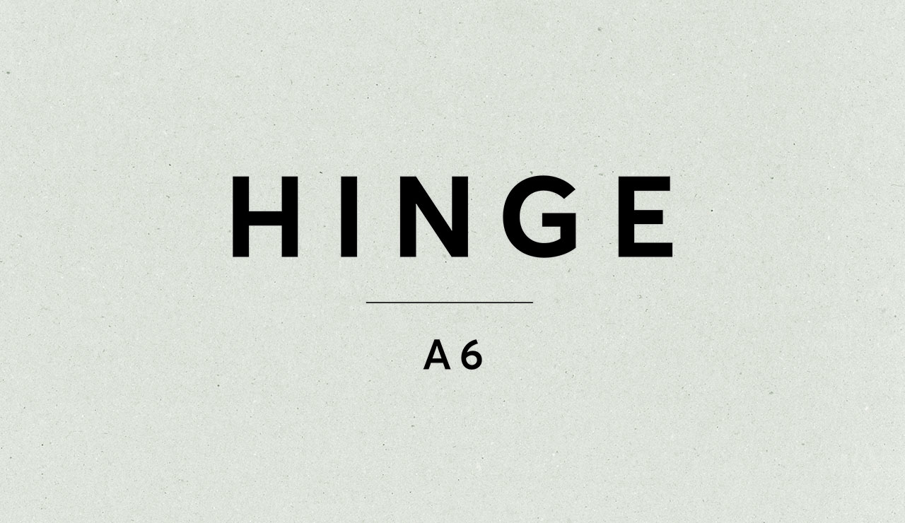hingeA5A6title 04