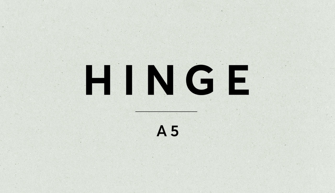 hingeA5A6title 05