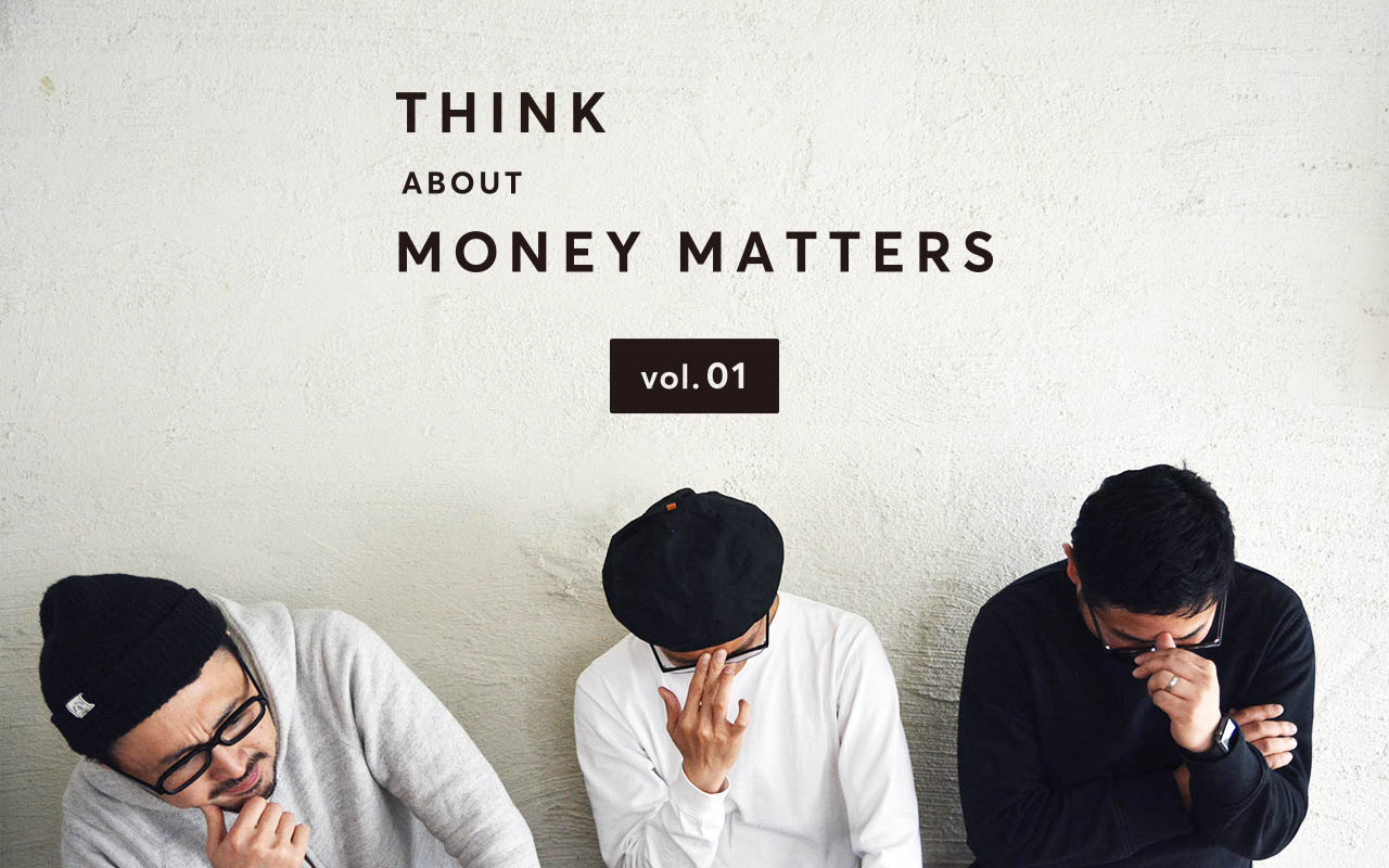thinkmoney01