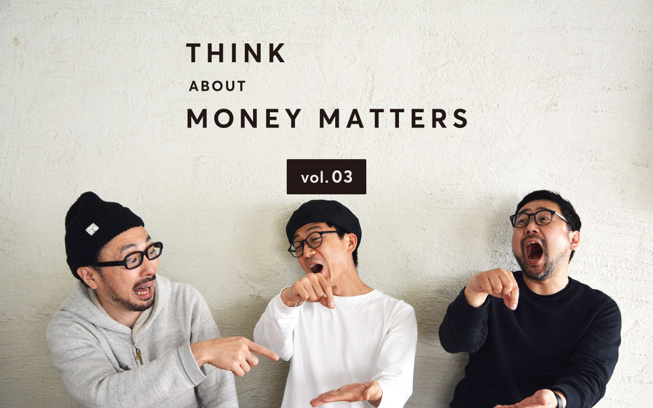 thinkmoney24b